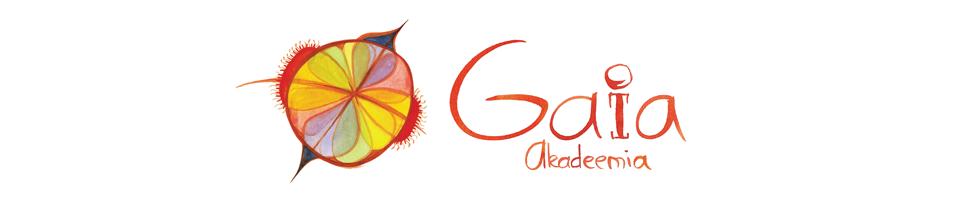 Gaia Akadeemia